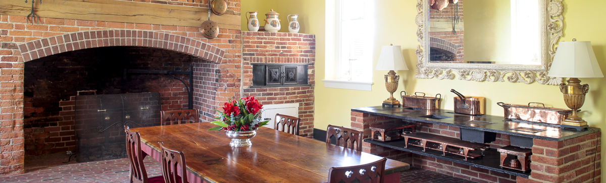 Home remodeling by Custom Build Maryland